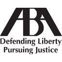 aba_black_logo128
