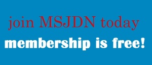 join msjdn